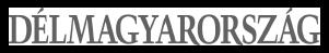 delmagyar