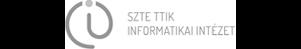 szte-tik